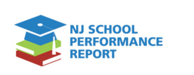 District Performance Report