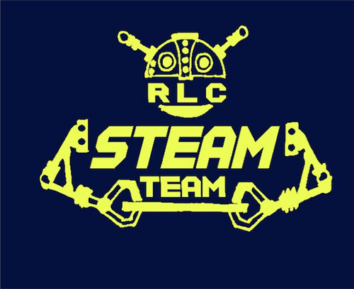 RLC Steam Team